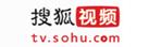 搜狐3分钟排列3视频